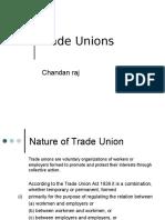 tradeunions-2-