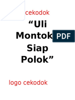 booklet cekodok.docx