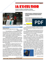 Sinaia Excelsior Mai 2016 BT Corectat (1)