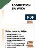 WIKA1