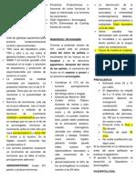 Tumores Pituitarios Degrabada