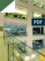 PHILIPS - Sistemas de Control Del Alumbrado Interior