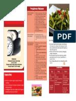 brosur diet HT.docx