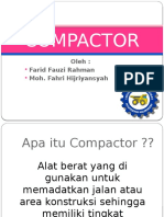 Compactor 141007021455 Conversion Gate02