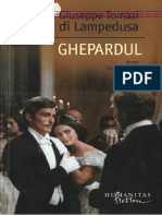 259640485-Ghepardul-Giuseppe-Tomasi-Di-Lampedusa.pdf