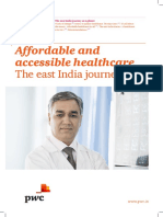 Affordable and Accessible Healthcare_final
