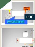 basic_electromagnet1.pdf