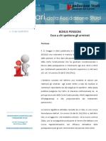 CircolareFS n12 2015 Pensioni