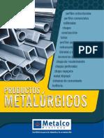 cat-productos-metal.pdf
