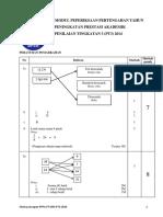 Skema Matematik (2).pdf