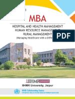 Placement Brochure Hosp,Health, HRM, Rural.pdf