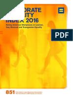 CEI 2016 FullReport