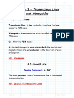 3  Transmission Lines and Waveguides.pdf