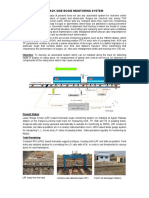railway monitoring system.pdf