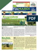 Scientia MARDI - Vol. 008 - September 2016