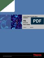 Niton FXL 8.0 Resource Guide (LR) (1)