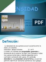 densidad-140317180318-phpapp01