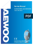 daewoo-electronics-dpb-280lh-users-manual-404165.pdf