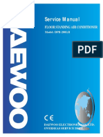 daewoo-electronics-dpb-280lh-users-manual-404165.pdf