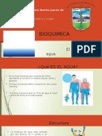 Bioquimica Fmc