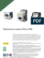 07-Disjoncteurs-moteurs