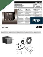 RCQ Manual_ITSCE-605069001.pdf