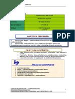 Tema_4._Fitopatologia.pdf