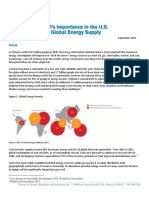 Coal'SImportanceintheUSandGlobalEnergySupply