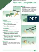 ms-156.pdf