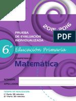 Cuadernillomatematicas6