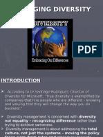 52400937-MANAGING-DIVERSITY-final-NEW-ppt.ppt