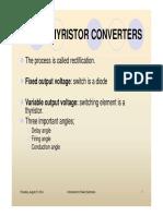 AC-DC LECTURE [Compatibility Mode].pdf