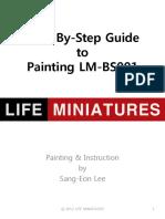Life Miniatures