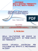 2013-02-07-ENEA-DattiloF