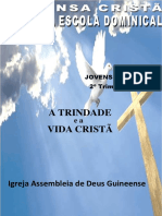 Youblisher.com-883815-Revista EBD 2 Trimestre