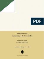 Constituição de Sociedades.pdf
