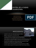Casco central.pptx