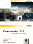 Understanding VFD