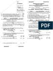 DSP Internal -iI Question.doc