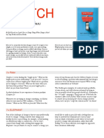 switch-the-readers-guide.pdf