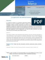 DIEEEM18-2016 Org SistemaFinanciero Daesh CristinaMayoral