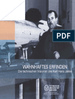 broschur-tu-dresden_23.pdf