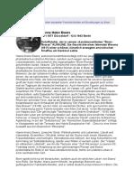 Ewers.pdf
