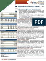 IDirect_AjantaPharma_Q1FY17.pdf