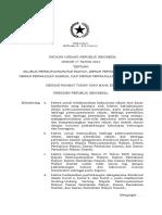 UU No 17 tahun 2014 MPR DPR.pdf