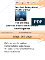Ted Olech Na PDF