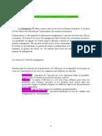 Coursmanagement Final(1)