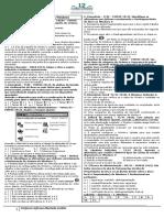 EXE INFO.pdf