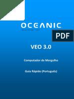 Manual+Oceanic+VEO3+PT
