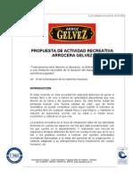 Propuesta Arrocera Gelvez